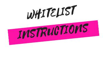 PresaleInstructions